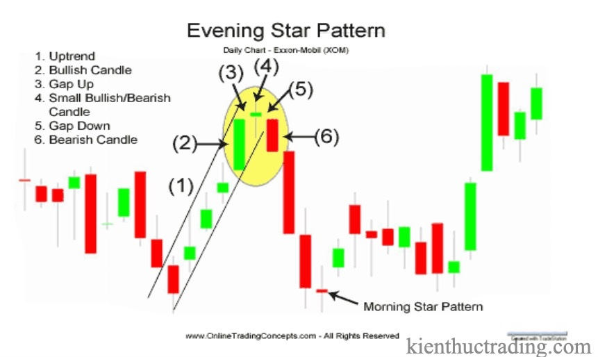 Evening-Star-1.jpg
