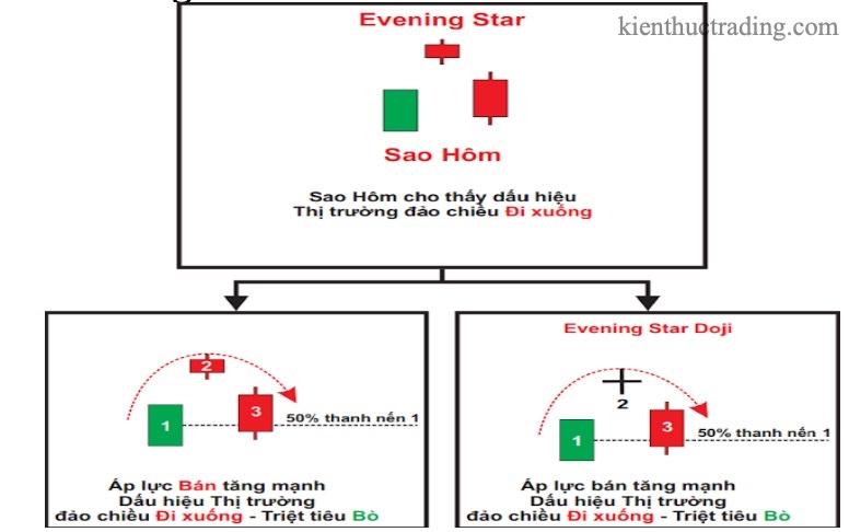 Evening-Star.jpg