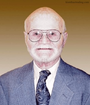 George Lane