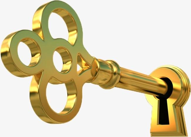 Chìa khoá vàng của nhà đầu tư trong giai đoạn bùng nổ này là gì?