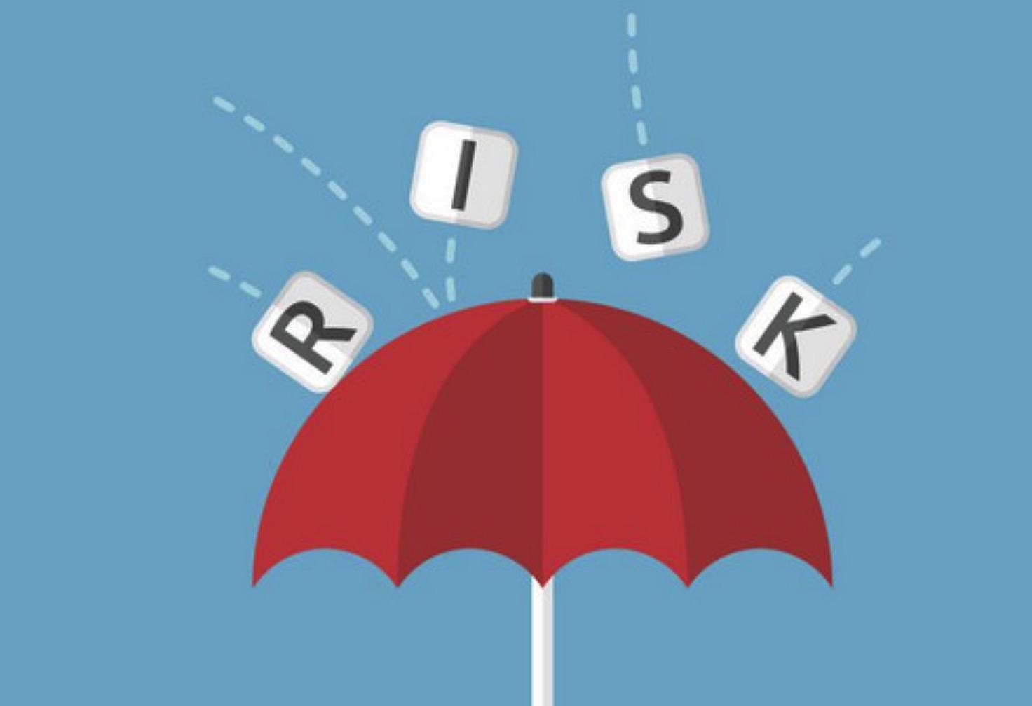 Quản lý rủi ro danh mục đầu tư cổ phiếu (Bài viết đặc biệt)