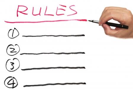 23 Quy tắc đầu tư chứng khoán của William Oneil