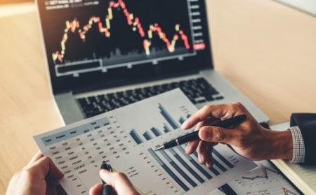Video 26: Trao đổi kinh nghiệm thực chiến đầu tư cổ phiếu -TruongMoney - 17/08/2021
