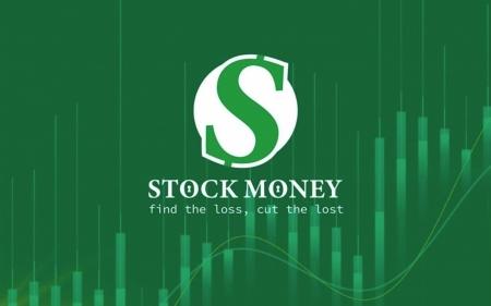 Video 43: Chia sẻ đầu tư cổ phiếu 12/9/2021 - Truong Money