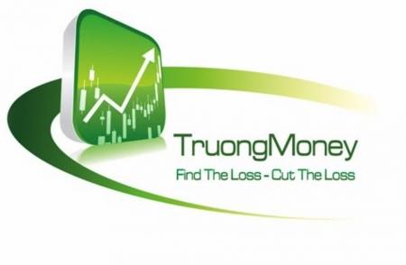 Video 48: Chuẩn bị cho kỳ tầm soát cổ phiếu thường niên quý 3/2021 - TruongMoney - 23/09/2021