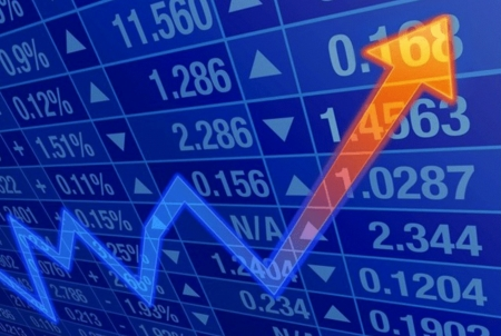 Bài 11: Cổ phiếu rẻ hay cổ phiếu giá cao?