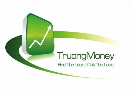 Video 54: Diễn biến mới của thị trường Break 1.380 - Dòng tiền (10/2021) - Trường Money - 11/10/2021