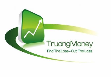 Video 55: Diễn biến thị trường - TIẾN ĐỘ PHÁT HÀNH SÁCH (10/2021) - Trường Money - 13/10/2021