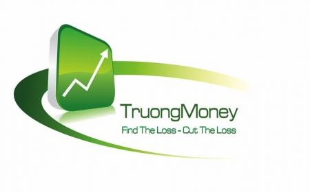 Video 52: Kích thích kinh tế - Xu hướng thị trường (10/2021) - Trường Money - 07/10/2021