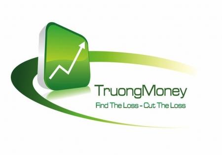 Video 56: Thực hành tầm soát cổ phiếu quý 3 (10/2021) - Trường Money - 15/10/2021