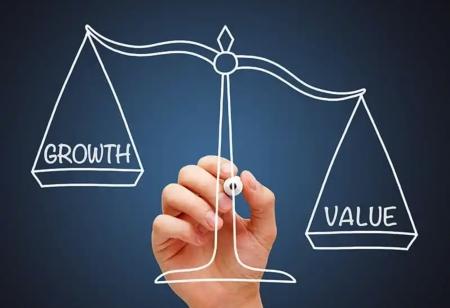 """Ý nghĩa của """"cổ phiếu tăng trưởng"""" (Growth stocks) và """"cổ phiếu giá trị"""" (Value stocks) và những điểm cần lưu ý khi đầu tư? (Phần 1)"""